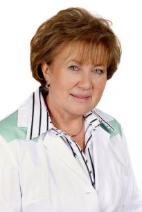 Dr. Smajda Zsuzsanna