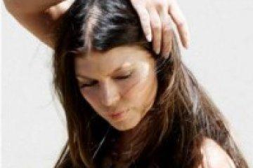Hajhullás-az immunrendszer betegsége?