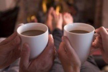 Egy rosszul elmosott pohár is fertőzést okozhat