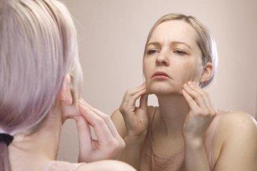 Ismerje fel a lupuszra utaló tüneteket!