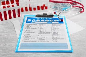 Polymyalgia rheumatica – milyen vérkép eltérések jelzik a betegséget?