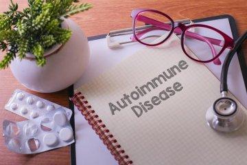 Ezek a leggyakoribb autoimmun betegségek
