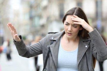 Scleroderma vagy progresszív szisztémás sclerosis?