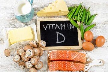 Ezért fontos autoimmun betegeknek a D-vitamin pótlás