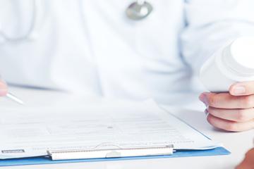 Milyen tünetek esetén javasolt a góckutatás?