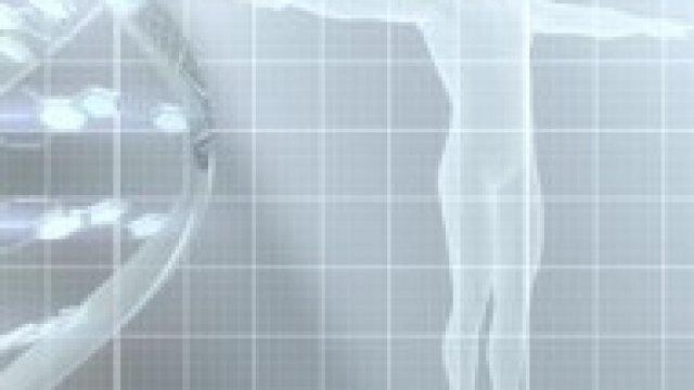 Vitiligo és társbetegségei