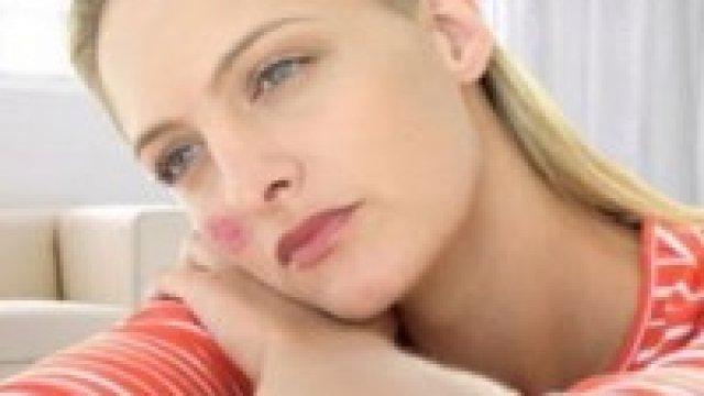 Az UV-sugárzás rontja a lupus tüneteit