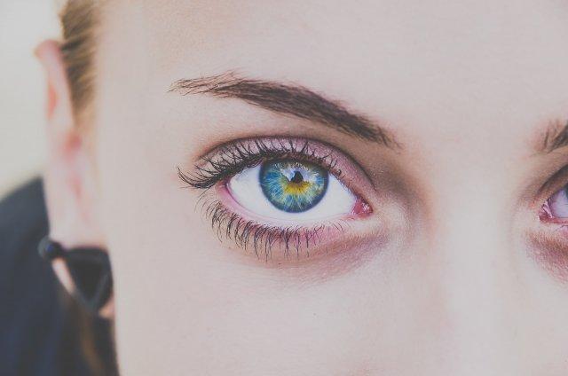Autoimmun betegség, ami az izmok gyengüléséhez vezet