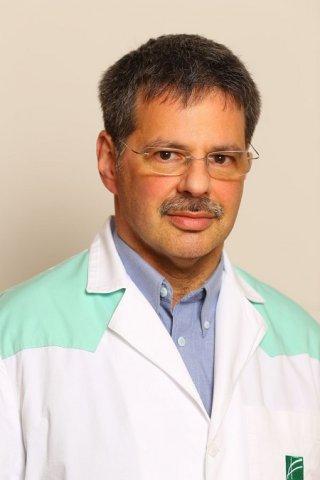 Dr. Kádár János