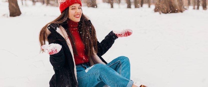 A hideg miatt betegszünk meg télen?