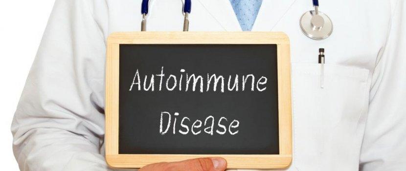 Mi a különbség a szervspecifikus és szisztémás autoimmun betegség között?