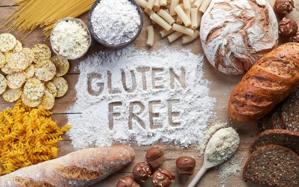 Autoimmun gluténérzékenység és reumás arthritisz.