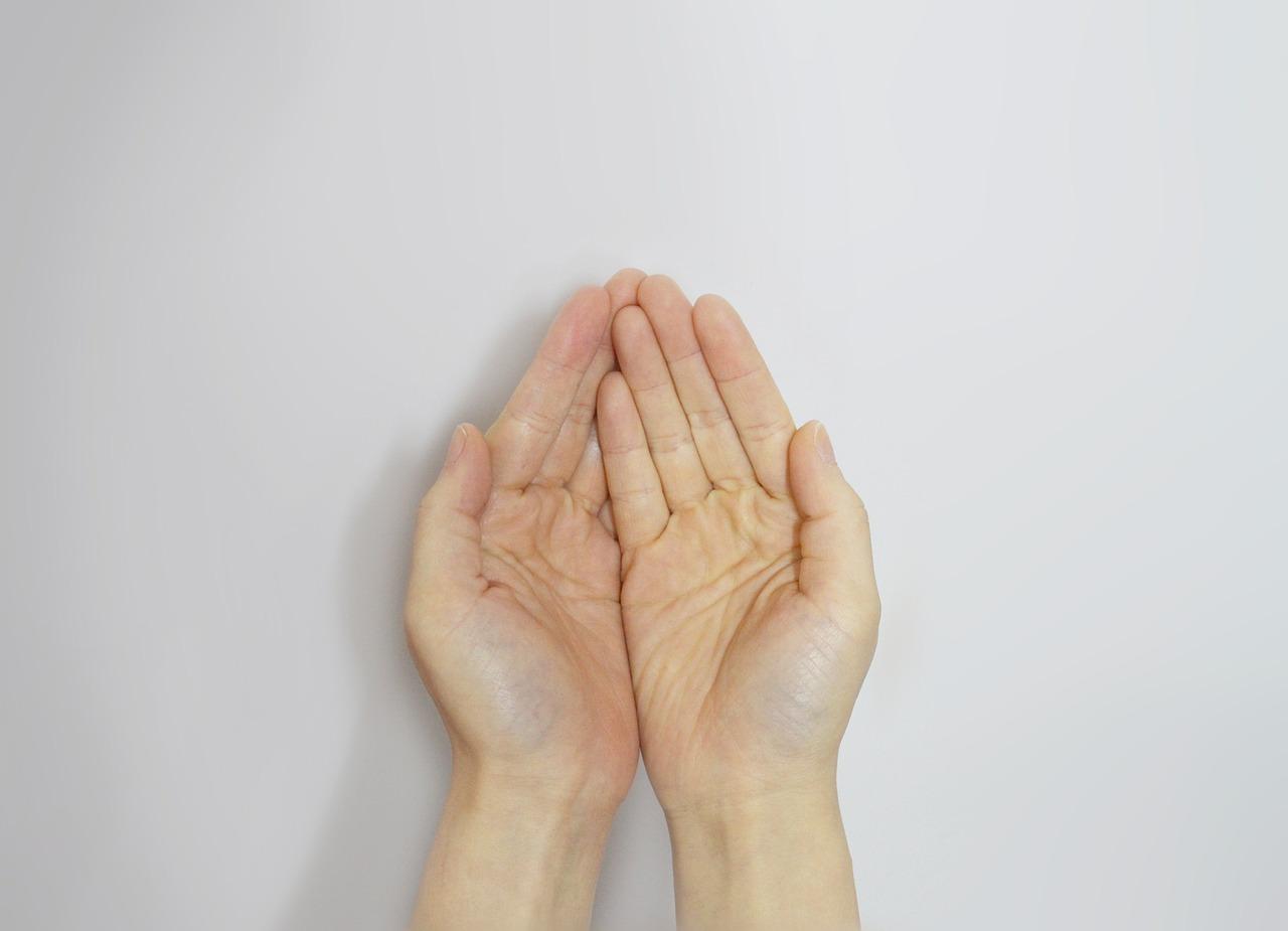 hogyan kezeljük az ízületek ujjain fellépő növekedéseket keresztcsonti izületi gyulladás kezelése